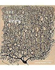 The Beautiful Brain: The Drawings of Santiago Ramón y Cajal