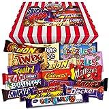 Chocolate Gift Box   18 Standard...