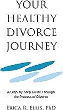Your Healthy Divorce Journey
