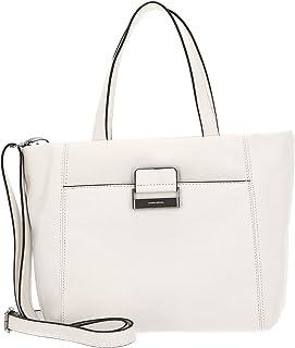 Gerry Weber Be Different Handbag MHZ White