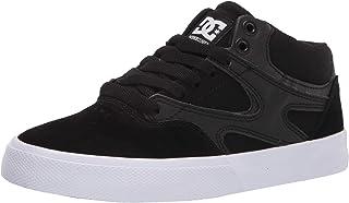Men's Kalis Vulc Mid Skate Shoe