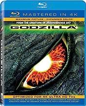 Best godzilla 2 soundtrack Reviews