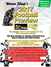 football manager guide 2017