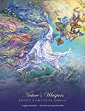 Nature'S Whispers - Writing & Creativity Journal
