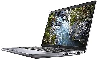 "Precision 3551 15.6"" FHD Laptop w/ i9-10885H CPU / 16GB DDR4 / 512GB SSD / Windows 10 Pro (Refurbished)"