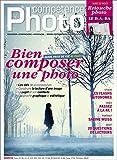 Compétence Photo n° 44 - Bien composer une photo