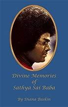 divine memories