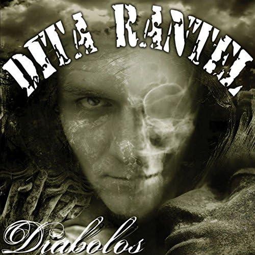 Dita Rantel