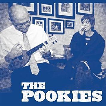 the Pookies