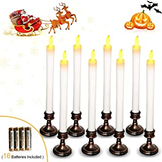Best candles in house windows Reviews