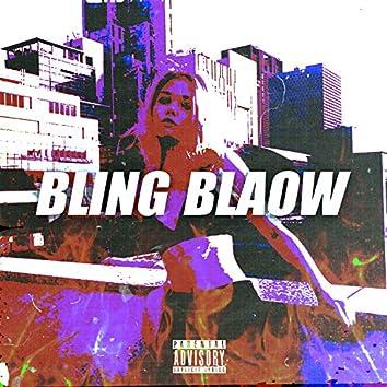 Bling Blaow