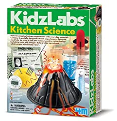STEAM Educational Science Sets