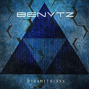 Pyramitrixxx
