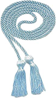 Delta Phi Epsilon DPHIE Greek Graduation Honor Cords