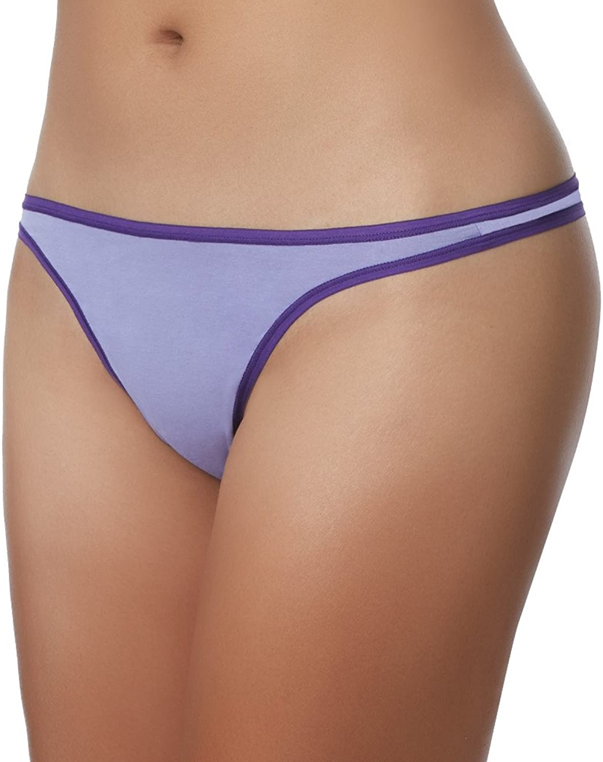 Inventory cleanup selling sale Felina Women's Sublime Thong Max 60% OFF