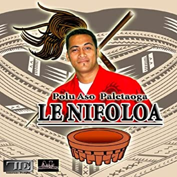 Polu Aso Paletaoga - Volume 4