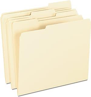 archival storage folders