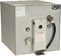 whale water heater parts
