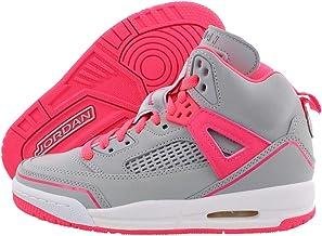 Amazon.com: Jordans for Girls