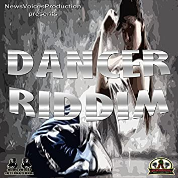 Dancer Riddim