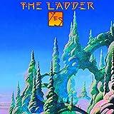 Ladder (Gatefold Sleeve) [180 gm 2LP vinyl] [Vinilo]