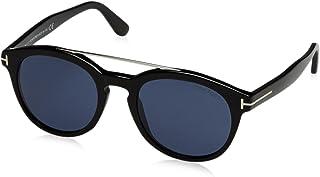 9375dc83ff Amazon.es: Tom Ford - Gafas de sol / Gafas y accesorios: Ropa