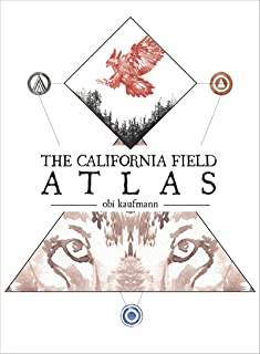 Best northern california water birds Reviews