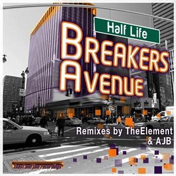Breakers Avenue
