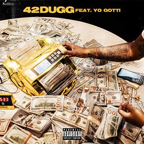 42 Dugg & Yo Gotti