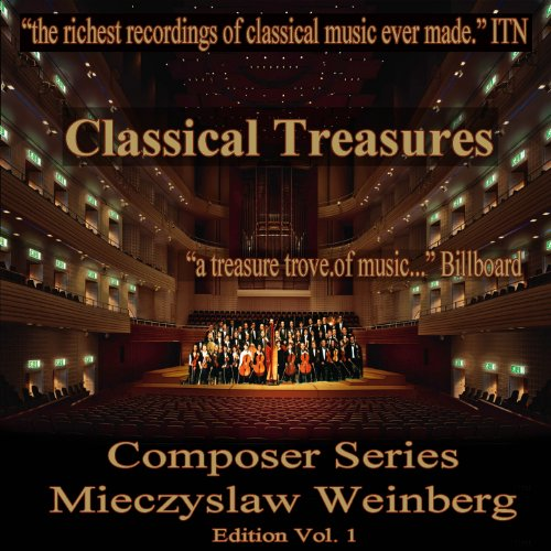 Sinfonietta No. 2 in A Minor for String Orchestra and Timpani, Op. 74 : IV. Andantino
