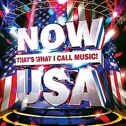 USA Now - Musik