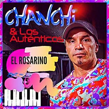 El Rosarino