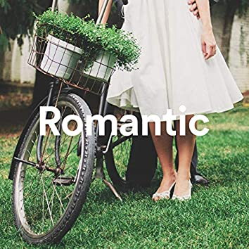 Romantic Music for Lovers