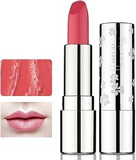 AERY JO Flowering Lipstick No.8 Strawberry Milk