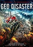 Geo-Disaster [Reino Unido] [DVD]