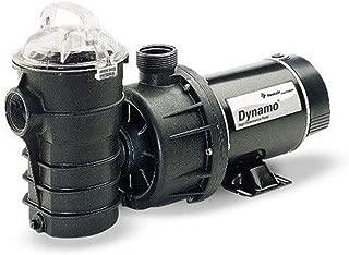 3/4 HP Dynamo Pump -115V Model: 3' Standard Corn