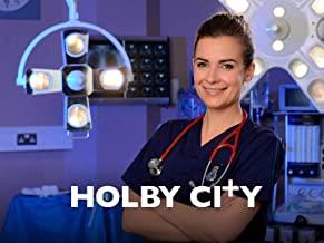 Best holby city season 20 episode 20 Reviews