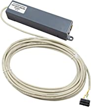 Hörmann Ontvanger HE3-MCX BS 868 MHz