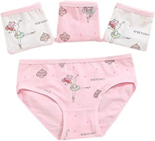 XIHUANNI Baby Diaper Skirt Shorts Toddler Cotton Training Pants Cloth Diaper Skirts 2 in 1 Waterproof Reusable Potty Nappy Pants Toliet Diapers for Baby Boys Girls