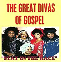 Great Divas of Gospel