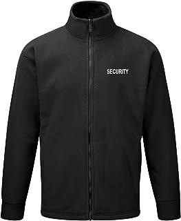 Workwear World WW156 Hi Vis Visibility Cool Open-Mesh Multi Pocket Executive Waistcoat Vest Small, Orange