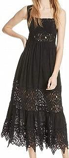 Women's Caught Your Eye Maxi Dress