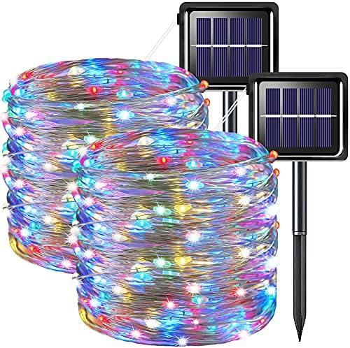 Top 10 Best solar mini lights Reviews