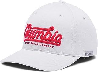قبعة لودج للرجال من كولومبيا