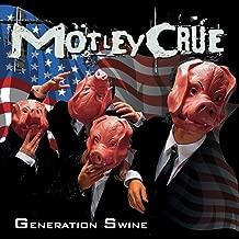 Best find myself motley crue Reviews