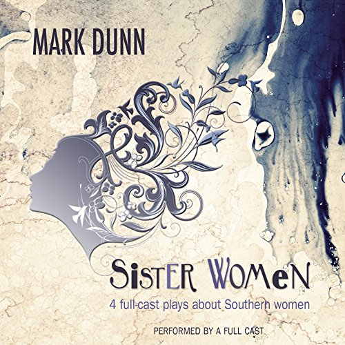 Sister Women audiobook cover art