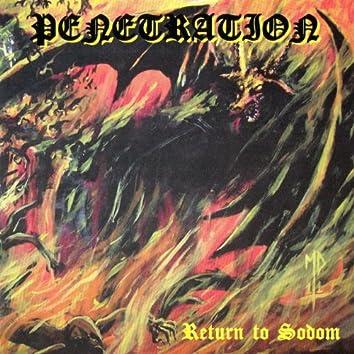 Return to Sodom