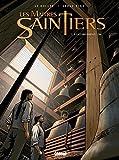 Les Maîtres-Saintiers - Tome 01: À l'accord parfait, 1788 (24X32)