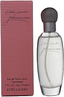 Estee Lauder Pleasures Eau de Parfum femme/woman, 30 ml 1 opakowanie (1 x 30 ml)