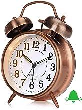 Mejor Reloj De Mesa Antiguo